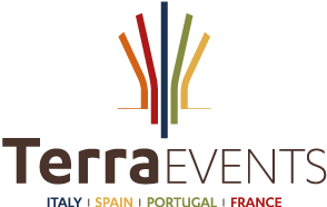 TerraEvents Corporate Hospitality
